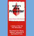 Nochar NFP Fire Preventer (5 gallon)